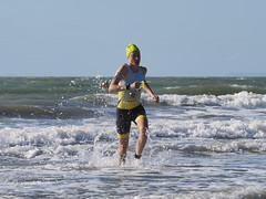 "Coral Coast Triathlon-30/07/2017 • <a style=""font-size:0.8em;"" href=""http://www.flickr.com/photos/146187037@N03/35424737644/"" target=""_blank"">View on Flickr</a>"