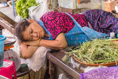 samut songkhram - thailande 47