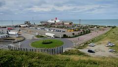 17 07 30 Stena Europe Rosslare (22) (pghcork) Tags: stenaline stenaeurope stenahorizon rosslare wexford ireland ferry