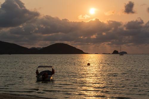 koh mak - thailande 85