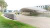 Porschepavillon (H. Roebke) Tags: autostadtwolfsburg deutschland germany 2015 lowersaxony volkswagen vw highkey reportage bilderserie niedersachsen canon1635mmf28lisii auto architecture architektur pavillion canon7dmkii lightroom porsche