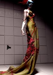 ClathRus (NuminaDolls) Tags: numina numinadoll numinadolls balljointeddoll bjd fbjd fashion fashiondoll fashionbjd fashiondolls fashionballjointeddoll resindoll resinbjd resindolls dollcis doll dolls paulpham
