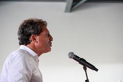 Pedro Passos Coelho em Valpaços