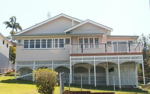 20 EYLES AVENUE, Murwillumbah NSW 2484