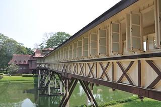 nakhon pathom - thailande 37