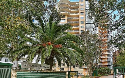 99/3 Sorrell St, Parramatta NSW 2150