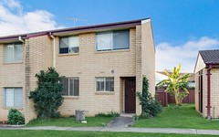 10/24 Atchison Road, Macquarie Fields NSW