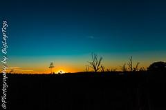 IMG_5435 (biglaptogs) Tags: barmera lakebonney riverland sa states sunsetsunrise