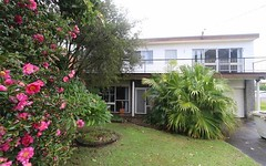 158 Stanley St, Kanwal NSW