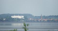 Plöner See & Schloss (LXXXVI) Tags: plön see plönersee seen schloss schlossgarten natur schleswigholstein norden