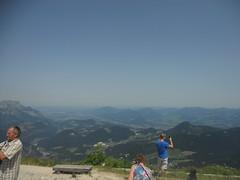 DSCN4850 (usapride) Tags: kehlsteinhaus austria österreich berchtesgaden berchtesgadenaustria berchtesgadenösterreich eaglesnest nazi adolfhitler hitler