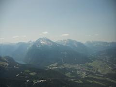 DSCN4848 (usapride) Tags: kehlsteinhaus austria österreich berchtesgaden berchtesgadenaustria berchtesgadenösterreich eaglesnest nazi adolfhitler hitler