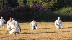 2017_kyokushinhellas_summercamp_1580