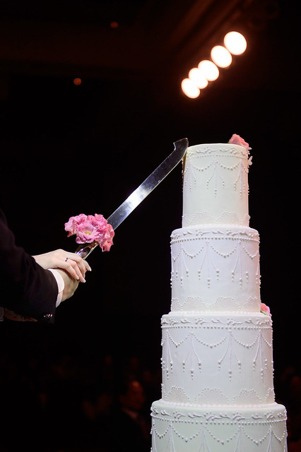 戶外婚禮, 台北婚攝, 紅帽子, 紅帽子工作室, 婚禮攝影, 婚攝小寶, 婚攝紅帽子, 婚攝推薦, 萬豪酒店, 萬豪酒店戶外婚禮, 萬豪酒店婚宴, 萬豪酒店婚攝, Redcap-Studio-140