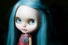 Trudie by Lita Chan