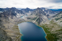 torngat0407 (Destination Labrador) Tags: morrow torngatmountainsnationalpark scenerywildlife scenery summer summerscenery 2017