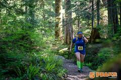 2017 RS 5 Peaks BC Cypress Web-374 (5 Peaks Photos) Tags: 20175peaksbc 5peaks 959 bc cypressmountain robertshaerphotographer trailrace trailrunners trailrunning