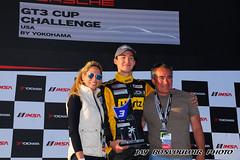 Sebring17 1137 (jbspec7) Tags: 2017 imsa mobil1 12 twelve hours hrs sebring endurance racing motorsports auto porsche 991 gt3 cup challenge