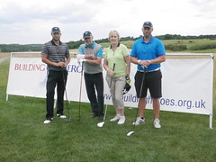 """2nd Annual Golf Day • <a style=""""font-size:0.8em;"""" href=""""http://www.flickr.com/photos/146127368@N06/35633571440/"""" target=""""_blank"""">View on Flickr</a>"""
