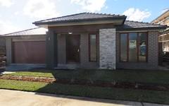 Lot 165 Lloyd street, Werrington NSW