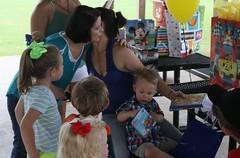 IMG_7672 (JCMcdavid) Tags: alabama mcdavidphoto shelbycounty family stephanie birthday tristian tk