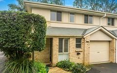 3/7 Cooper Street, Byron Bay NSW