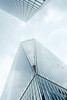 World trade center (Jenny Hoo) Tags: worldtradecenter oneworldtradecenter wtc nyc newyork newyorkcity manhattan 911 buildings architecture design explore canon angle 曼哈顿 纽约 世贸中心 建筑 memorial 911memorial