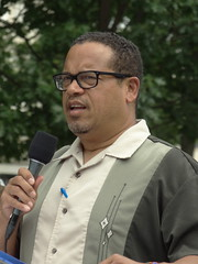 TWH30990 (huebner family photos) Tags: sony hx100v washington dc 2017 protests demonstrations peoplesfilibuster healthcare politicians keithellison