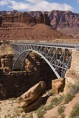 DUL_9316r (crobart) Tags: navajo bridge colorado river arizona page