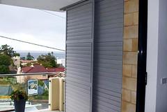Get Aluminium Shutters to Help Control Sunlight & Privacy! (sydneywideshutters.com.au) Tags: aluminium shutters