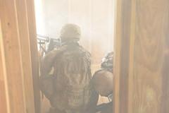 170720-Z-DP681-1047 (New York National Guard) Tags: futureleadercourse soldier leadership training landnavigation marksmanship drill ceremony ftx