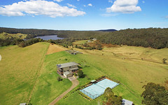 52 Fishermans Paradise Road, Conjola NSW