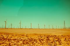 IMG_0956 (ahmed_Maher) Tags: egypt hurghada elgouna egyptian roadtrip mountain hills rocks nature desert wild documentary thisisegypt