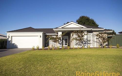10 Augusta Av, Dubbo NSW 2830
