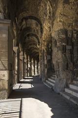 _DSC2789 (Adrian1Sun) Tags: france occitane gard roman arena amphitheatre historicbuilding architecture nimes bullfight