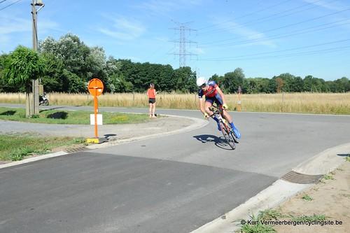TT vierdaagse kontich 2017 (334)