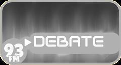 Rancor - Como vencer o rancor? - Debate 93 - 15/05/2017 (portalminas) Tags: rancor como vencer o debate 93 15052017