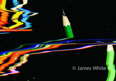 Title: Bendin III Medium: Camera-less Photography #trippy #stillife #fineart #cameraless #photography #photographywithoutacamera #surreal #nophotoshop #glitchartistscollective #glitch #art #databending #analogue #digital #raw #concreteart #bringbackconcre (jameswhite34) Tags: alternativeprocess instalike analogue raw stillife noedits experiment cameraless realism databending art nophotoshop contemporaryart fineart distortion surreal artdaily bringbackconcrete digital trippy rgb glitch photography artist glitchartistscollective instaart abstract photographywithoutacamera jameswhite concreteart
