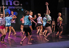 _CC_6837 (SJH Foto) Tags: dance competition event girl teenager tween group production