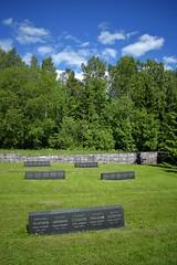 DSC_6049 (porkkalanparenteesi) Tags: hautausmaa neuvostoliitto porkkalanparenteesi porkkala soviet suomi kirkkonummi kolsari kolsarby