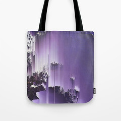 http://bit.ly/2ux2H3E (Society6 Curated) Tags: society6 art design creativity buy shop shopping sale clothes fashion style bags tote totes digitalart digitalartist abstractartist abstractart totebags streetwear streetstyle