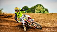 cross ktm (Mphfoto) Tags: mc motor cycle cross motocross sweden dirt bike skåne