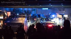 NoG20HH-2017 (28) (left report) Tags: nog20 g20 hamburg protest riot antifa krawalle aufstand schulterblatt schanze sternschanze schanzenviertel barrikaden black block resiste