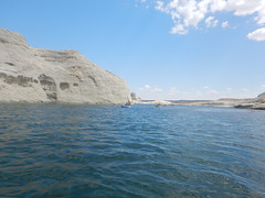 hidden-canyon-kayak-lake-powell-page-arizona-southwest-0661
