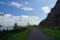 DSC07242 (DVS1mn) Tags: lake north shore northshore superior lakesuperior mn minnesota