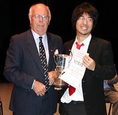 ch-section-best-instrumentalist-tetsu-okamura-regent