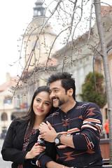 s3_33085799044_o (Suriya Fan) Tags: suriya surya si3 singam3 singam anushka kollywood tamil movies