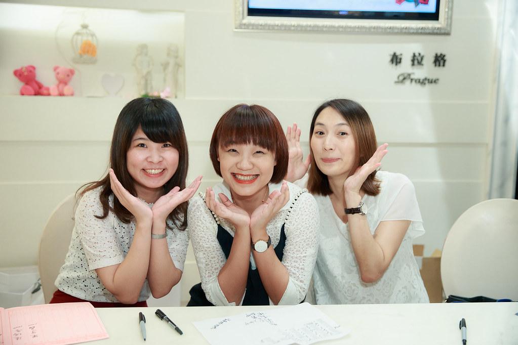 侑吟段長@喜宴軒新板店-0102