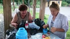 14.07.17 паломническая WhatsApp Image 2017-07-15 at 14.17.55 (3)