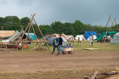GoUrban_170727_Camp_006